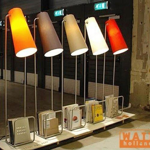 watt-holland_lectuurlamp-1_dejavu