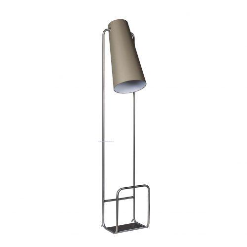 watt-holland_lectuurlamp_dejavu