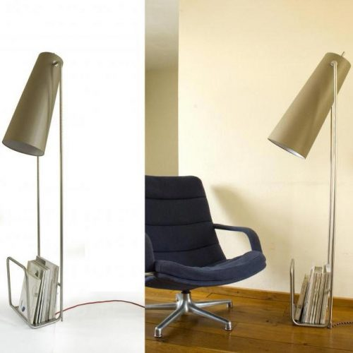 watt-holland_light-up-lectuurlamp_dejavu